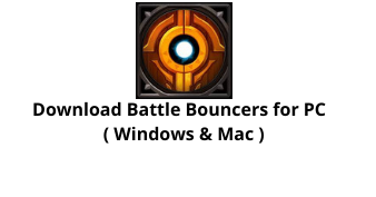 Download Battle Bouncers for Windows 10