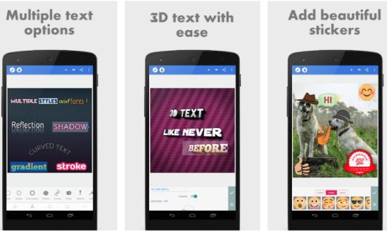 Download PixelLab App for PC