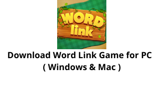 download word link for Windows